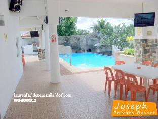 picture 1 of Joseph's Private Resort