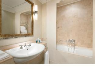 Hotel Stendhal & Luxury Suite Annex Rome - BATHROOM
