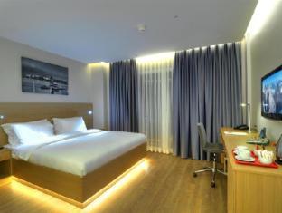 Endless Suites