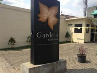 Gardenia Residence Guest House
