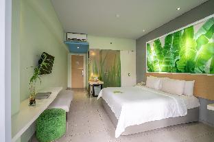 Photo of EDEN Hotel Kuta Bali