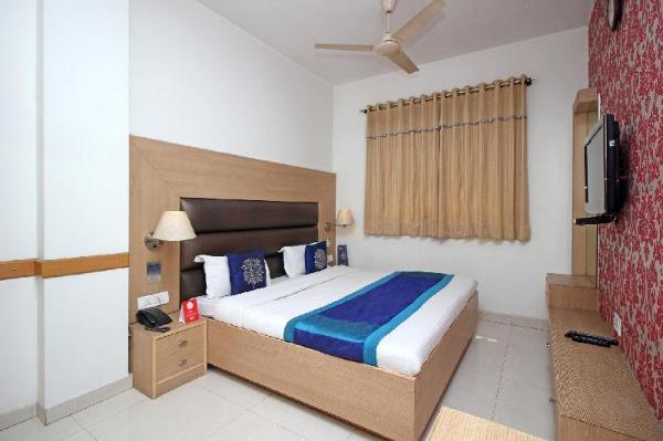 OYO 2791 Hotel Arina Inn New Delhi and NCR
