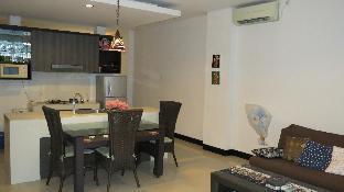 Beachside  Suite & Village Denpasar Kota