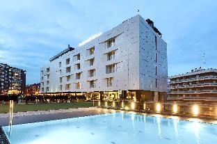 畢爾巴鄂西方酒店