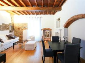 Apartment La Maison Firenze
