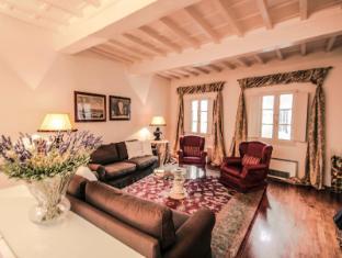 Apartment Santa Croce Firenze