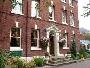 /etrop-grange-hotel/hotel/manchester-gb.html?asq=jGXBHFvRg5Z51Emf%2fbXG4w%3d%3d