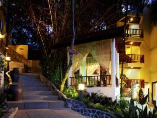 Club Bamboo Boutique Resort & Spa Phuket - Surroundings