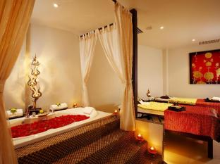 Club Bamboo Boutique Resort & Spa Phuket - Spa