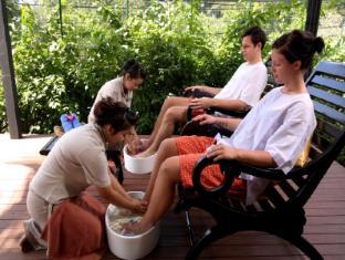 The Front Village Hotel Phuket - Rekreacijski sadržaji