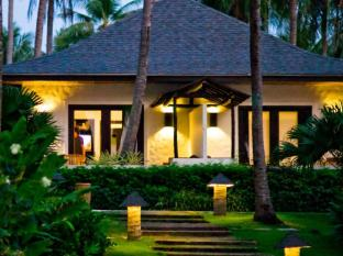 The Racha Phuket Resort Phuket - Deluxe Villa