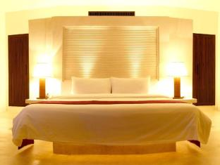The Racha Phuket Resort Phuket - Quartos