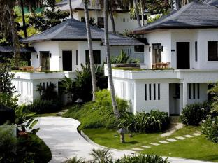 The Racha Phuket Resort Phuket - Exterior do Hotel