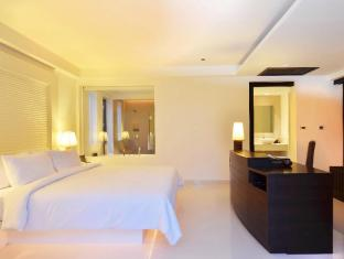 The Racha Phuket Resort Phuket - Gostinjska soba