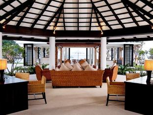 The Racha Phuket Resort Phuket - Predvorje