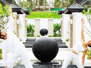 The Racha Phuket Resort Phuket - Deportes y ocio