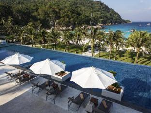 The Racha Phuket Resort Phuket - Swimming Pool