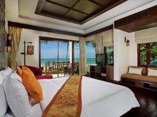 カオラック ベイ フロント ホテル カオラック - 客室