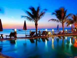 Lanta Palace Resort ลันตา พาเลซ รีสอร์ท