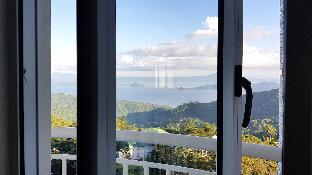 picture 5 of Tagaytay Staycation - Pearl