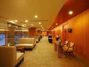 Centara Hotel & Convention Centre Udon Thani Hotel Udon Thani - Foyer