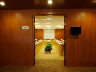 Centara Hotel & Convention Centre Udon Thani Hotel Udon Thani - Meeting Room