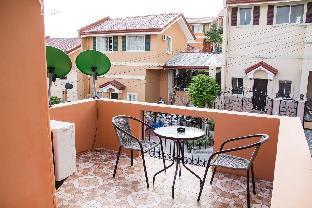 picture 3 of Bella Casa (3BR HOUSE |WIFI|TERRACE|BBQ)