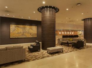 Narita Excel Hotel Tokyu Tokyo - Lobby