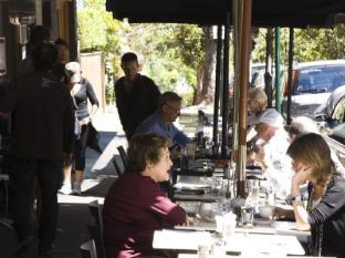 The Bayswater Sydney Sydney - Cafes Everywhere