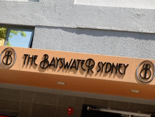 The Bayswater Sydney Sydney - Exterior