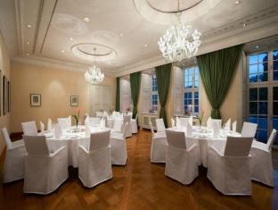 Hotel Taschenbergpalais Kempinski Dresden - Restaurant