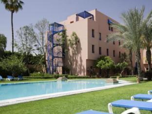 /bg-bg/ibis-marrakech-centre-gare-hotel/hotel/marrakech-ma.html?asq=m%2fbyhfkMbKpCH%2fFCE136qenNgCzIYIJCg6K3r4k5Tbef%2bz0TTiA2v%2bzjT8AYWwEy