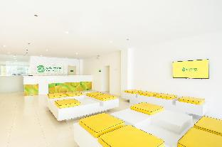 picture 4 of Go Hotels Timog