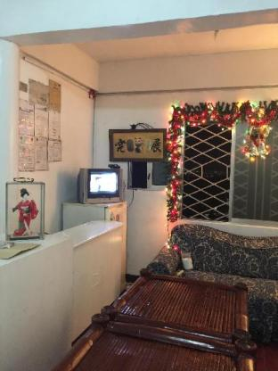 picture 5 of ANTIPOLO BUDGET HOSTEL,FAMILY ROOMS 4-8 pax AC, CR