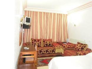 /majliss-hotel/hotel/rabat-ma.html?asq=vrkGgIUsL%2bbahMd1T3QaFc8vtOD6pz9C2Mlrix6aGww%3d