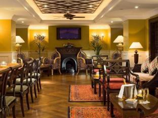 Mercure Centre Hotel Abu Dhabi Abu Dhabi - Mood Indigo