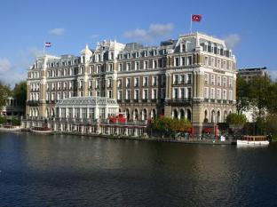 /zh-hk/intercontinental-amstel-amsterdam-hotel/hotel/amsterdam-nl.html?asq=m%2fbyhfkMbKpCH%2fFCE136qdm1q16ZeQ%2fkuBoHKcjea5pliuCUD2ngddbz6tt1P05j