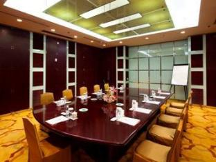 Galaxy Hotel Shanghai - Meeting Room