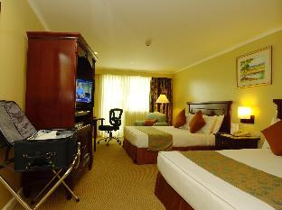 picture 2 of Best Western Oxford Suites Makati