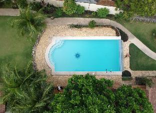 picture 4 of Feel Deep Dive Resort
