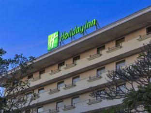 Holiday Inn Clark 安吉利斯/克拉克 - 酒店外觀