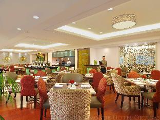 picture 3 of Richmonde Hotel Ortigas