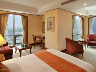 picture 4 of Richmonde Hotel Ortigas
