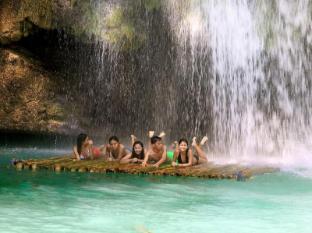 Badian Island Wellness Resort Badian - Közeli látványosságok