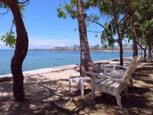 Cordova Reef Village Resort Mactan Sala - Patogumai