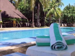 Cordova Reef Village Resort Mactan Island - Iekārtas
