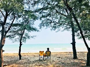 %name Sea View Room at Cha Am   Hua Hin หัวหิน/ชะอำ