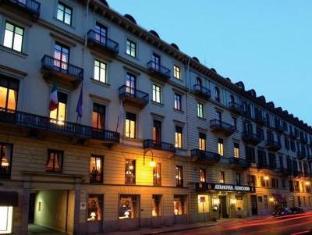 /fr-fr/hotel-concord/hotel/turin-it.html?asq=vrkGgIUsL%2bbahMd1T3QaFc8vtOD6pz9C2Mlrix6aGww%3d