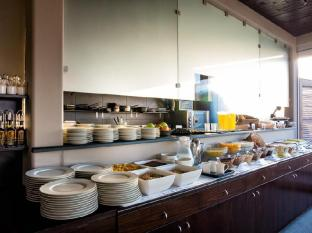 The Athens Gate Hotel Athens - Breakfast Buffet