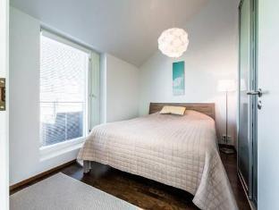 /sl-si/citykoti-downtown-suites-penthouse/hotel/helsinki-fi.html?asq=jGXBHFvRg5Z51Emf%2fbXG4w%3d%3d